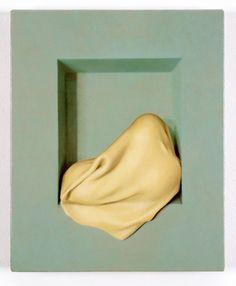 Daniel Sinsel / untitled, 2008