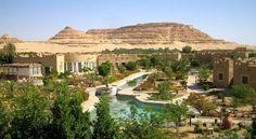 Siwa Shali Resort, Egypt - Booking.com