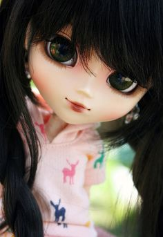 Tamai by Chrii Chrii, via Flickr