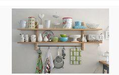 dekoratif mutfak rafları -http://www.evdekorasyonfikirleriniz.com/dekoratif-mutfak-raflari/- ahşap boyama mutfak raf modelleri, ahşap dekoratif mutfak rafları, dekoratif mutfak duvar rafları, dekoratif mutfak raf modelleri, dekoratif mutfak rafları modelleri, eski mutfak raf modelleri, mutfak dekorasyon raflari, mutfak dolabı raf modelleri, mutfak dolap içi raf modelleri, mutfak dolap raf modelleri, mutfak için raf modelleri, mutfak için uçan raf modelleri, mutfak