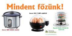 Rice Cooker, Kitchen Appliances, Diy Kitchen Appliances, Home Appliances, Domestic Appliances