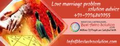 Get Solve The Biggest Trouble In Intercast Love Marriage Problem By The Help of The World Famous And Best Pt. Shastri Online Love Relationship Problem Solution Specialist In India. Marriage Relationship, Marriage Advice, Love And Marriage, Marriage Problems, Relationship Problems, Astrology Predictions, Love Astrology, Job Career, Problem And Solution