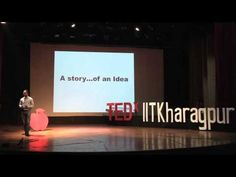 Why do Startups fail? | Bikash Barai | TEDxIITKharagpur - YouTube