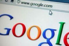 Φθηνότερο ίντερνετ μέσω της Google  - Τα σχέδια της Google για την παροχή φθηνότερου Internet, κάτι που όλοι επιθυμούμε, είναι πλέον γεγονός, καθώς προχωρούν με την έγκριση της FCC στις ΗΠΑ για χρήση του Google White... - http://www.secnews.gr/archives/64694