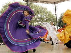 Is There a Proper Way to Celebrate Cinco de Mayo? | Arts & Culture | Smithsonian