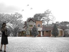 www.latorrearquitectura.com