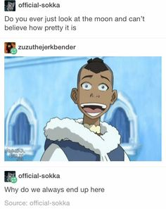 Picture memes by Sokka: 226 comments - iFunny :) Avatar Aang, Avatar The Last Airbender Funny, The Last Avatar, Avatar Funny, Team Avatar, Avatar Airbender, Legend Of Korra, Fandoms, Dislike