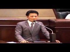 Yokoi Kenji La Disciplina Tarde o Temprano Vencerá La Inteligencia  (minuto 4:50 - 7:51)  https://www.youtube.com/watch?v=S8pJLOQXatw