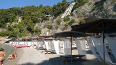 Paradise on earth !!!!  La Dolce Vita.....
