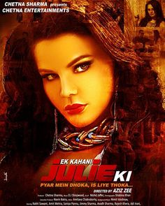 Ek Kahani Julie Ki Full Movie Watch Online Hindi (2016) Full movie watch online, download movie online, film watch online, online movie stream, movie online free, hollywood film watch online, movies watch online free