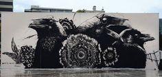 street-art-kunst-wandgestaltung-graffiti-design