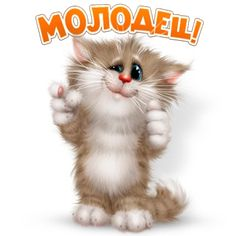 Комментарии к теме Positive Art, English Activities, Clever Quotes, Cat Drawing, Cat Art, Smiley, Cute Cats, Good Morning, Kittens