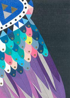 Lisa Lapointe-1-Design Crush