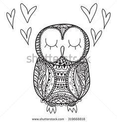 Animais/Vida Selvagem Fotos stock : Shutterstock Fotografia stock