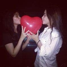 """Latepost!! Valentines night with my other half!"""