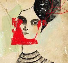 Diary n°5/282, Tina Berning, 2008