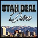 Utah Deal Diva: Helping Utah Families Live on Less: Giveaway: Two Family 5-Pack CIRCUS Tickets! Discount Circus Code too!