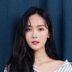 هل جيسيكا جونغ متزوجة حياتها التي يرجع تاريخها الآباء صافي الثروة الحقائق In 2021