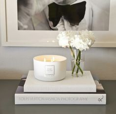 47 Trendy Ideas for living room table decoration night stands 47 Trendy Ideas for living room table decoration night stands,Home decor 47 Trendy Ideas for living room table decoration night stands Related posts:Weihnachtsbastelideen. Coffee Table Styling, Decorating Coffee Tables, Coffee Table Decor Living Room, Bedside Table Decor, Living Room Candles, Side Table Styling, Coffee Table Books, Tray Decor, Decoration Inspiration