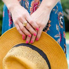 """Jewelry is like the perfect spice, it always compliments what's already there!"" - Diane Von Furstenberg. . . . ##hawaii #bigisland #hawi #bigislandmobettah #luckywelivehawaii #hawaiilife #shopsmall #shoplocal #supporthandmade #hawaiiinstgram #islandboutique #specialtyboutique #madeinhawaii #instagood #hilife #hawaiinei #aloha #mahalo #onlineboutique #onlineshopping #islandlife #livealoha #rings #wrapring #exclusivedesign #oliviaclareboutique #beunique #shophawaii"