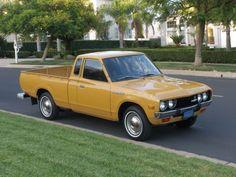 datsun-620-pick-up-nissan-king-cab-5.JPG (640×480)