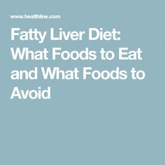 You will find at least a hundred different liver diseases and each individual has different signs or signs. The most usual kinds are cirrhosis, alcoholic liver disease, hepatitis and liver disease. The signs of these diseases discovered and are often misdiagnosed to be able to act. Here are some of the most Frequent liver disease symptoms: Natural Liver Detox, Best Liver Detox, Fatty Liver Diet, Detox Cleanse Drink, Liver Detox Cleanse, Detox Diet Plan, Healthy Liver, Sistema Gastrointestinal, Digestive Detox