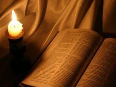 Estar bem: Porque consideramos a Biblia como sendo a Palavra ...