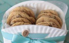 cookie-basket