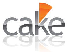 cake_logo.jpg (414×321)