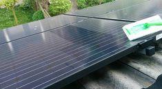 zonnepanelen-schoonmaken-rendement