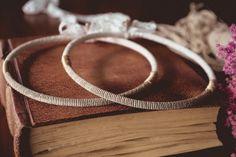 Wedding Rings, Engagement Rings, Boho, Jewelry, Fashion, Enagement Rings, Moda, Jewlery, Jewerly
