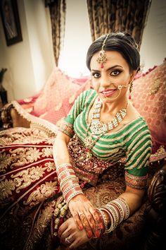 exquisite dori work lehenga taraanacouture@gmail.com