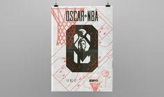 poster_oscar_aplic01.jpg