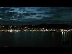 Wellington - New Zealand (HD) Air New Zealand, New Zealand Travel, Travel Videos, Travel Articles, Holland America Cruises, Wellington New Zealand, South Island, Small Island, Auckland