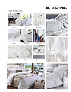 Hotel Linen, Linen Company, Hotel Supplies, Pool Towels, Bath Linens, Hotel Suites, Linen Pillows, Bed & Bath, Duvet
