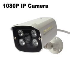 compare prices ip camera outdoor 1080p video surveillance security camera home safe onvif cloud motion #picture #windows
