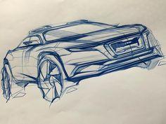 Car Sketch & Design www.skeren.co.kr #carsketch #cardesign #carideasketch #ideasketch #colorpencilsketch #자동차스케치 #자동차디자인 #자동차스케치학원 #자동차디자인학원 #유학포트폴리오 #디자인학원 #포토샵 #자동차포토샵
