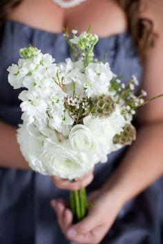 hands flowers (51) by summerdresses2012, via Flickr