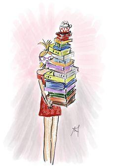 Ha a tudás hatalom, akkor a tanulni tudás a Te szupererőd lehet, feltéve, ha ismered őket.