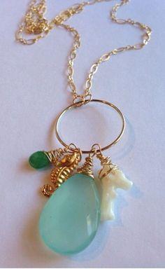 Sophie grace jewelry oO