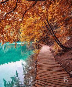 "BEAUTIFUL DESTINATIONS on Instagram: ""Croatia By: @kyrenian Via @fantastic_earth Check out @fantastic_earth for more beautiful travel photos """