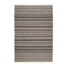 ikea raskm lle teppich flach gewebt handgewebt von talentierten kunsthandwerkern jedes. Black Bedroom Furniture Sets. Home Design Ideas