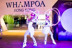 In September Anta Agni returned to one of most beautiful cities in the world. During one week stay we performed ten shows for famous comercial Hula Hoop Light, Led Hula Hoop, Ribbon Dance, Mid Autumn Festival, Most Beautiful Cities, How To Run Faster, Dancers, Hong Kong, Events