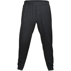 Laird Apparel Trainer Pant Black/Cyan XL