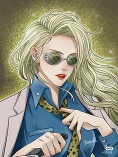 Eruri, Nanami, Anime Characters, Fictional Characters, Anime Manga, Character Art, Princess Zelda, Hero, Cosplay