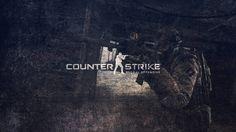 109 Counter-Strike: Global Offensive Papéis de Parede HD | Planos