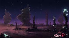 Image result for planet landscape