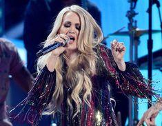 2019 CMT Music Awards: Carrie Underwood, Maren Morris to Perform Carrie Underwood, Brothers Osborne, Brandi Carlile, Country Music News, Cmt Music Awards, Maren Morris, Kelsea Ballerini, Zac Brown Band, Thomas Rhett