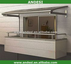 Awnings And Canopy Polycarbonate Photo, Detailed about Awnings And Canopy Polycarbonate Picture on Alibaba.com.