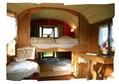 Bus Living, Tiny House Living, Living Room, School Bus House, Converted Bus, Rv Bus, Short Bus, School Bus Conversion, Camper Conversion